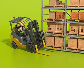 WAKSTER_Case-Sentinel-Safety_Warehouse.j