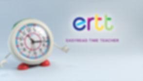 VideoGallery-ERTT.jpg