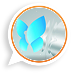 WAKSTER_Connect_funnel_icon-12.png