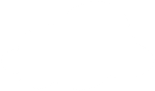 WAKSTER_Home_Cloud01.png