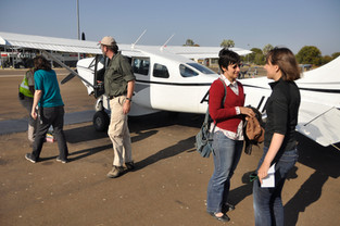 Tersia-Lucia-Botswana.JPG
