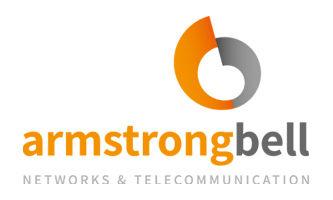 WAKSTER_Home_Client_Armstrong-Bell.jpg
