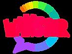 wakster_logo_200x150.png