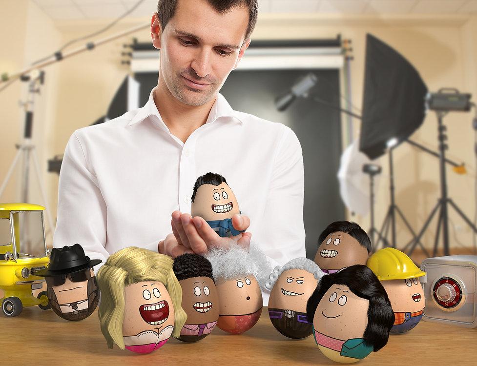 Egg_group_with_John_pose.jpg