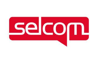 WAKSTER_Home_Client_Selcom.jpg