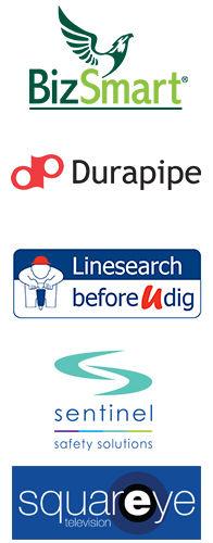 Client logos 4