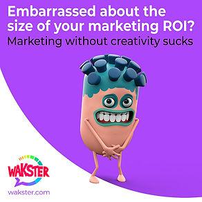 WAKSTER_SUCK_Campaign_Embarrassed_S.jpg
