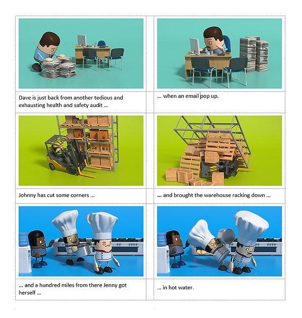WAKSTER_Case-Sentinel-Safety_Storyboard.