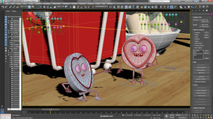 WAKSTER-3D-model-Love-Hearts.jpg