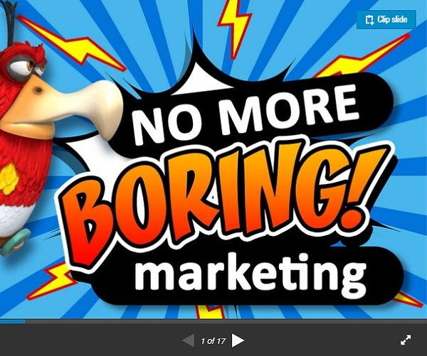 WAKSTER-Boring-Marketing.jpg