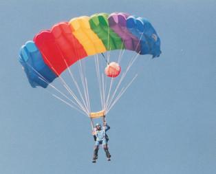 Philippe-Skydiving.jpg