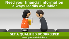 BOOKKEEPER-A-Ad17.png