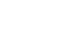 WAKSTER_Home_Cloud02.png
