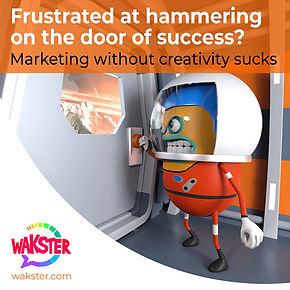 WAKSTER_SUCK_Campaign_LockedIn_S.jpg