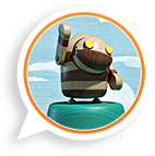 WAKSTER_Connect_funnel_icon-02.png