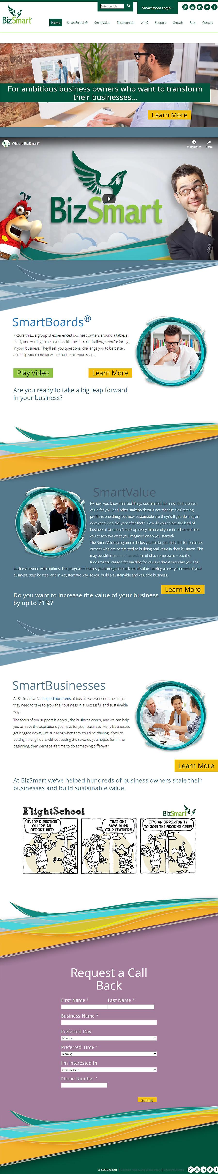 Smartboard_website_HOME.jpg