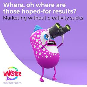 WAKSTER_SUCK_Campaign_Success_S.jpg