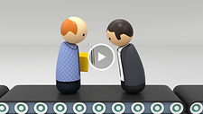BOOKKEEPER-A-Ad17-Animation_Personalised