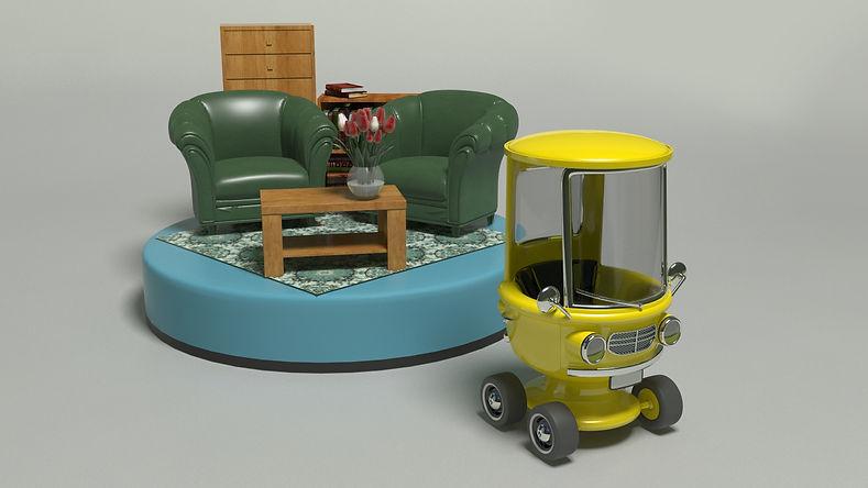 Eggbility-Scooter.jpg