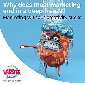 WAKSTER_SUCK_Campaign_Shower_S.jpg
