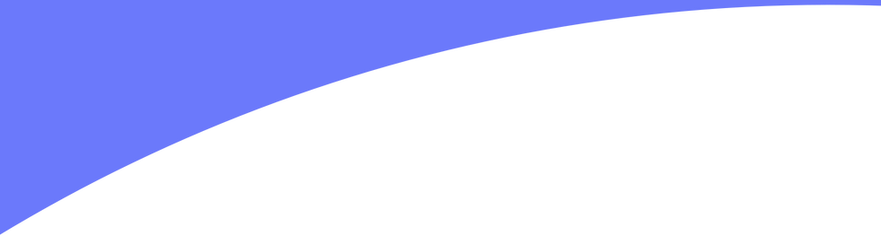 WAKSTER_Animationt_Curve_Creative-Blue.p
