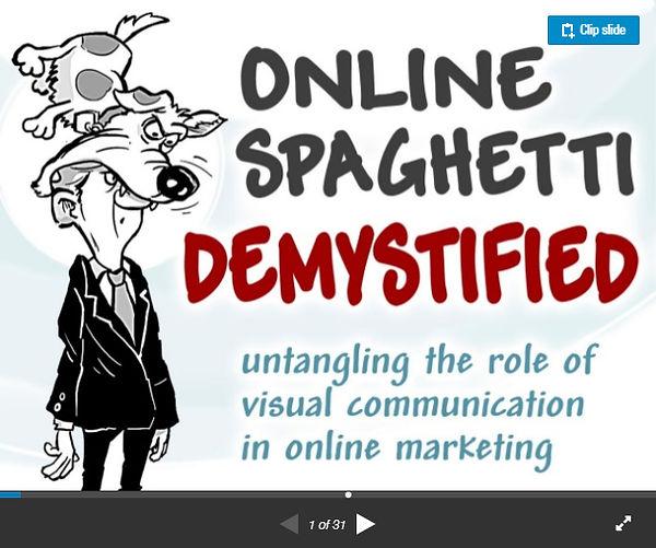 WAKSTER-Online-Spaghetti.jpg