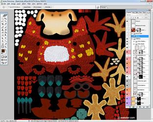 CC_illustration_3D_colormap.jpg