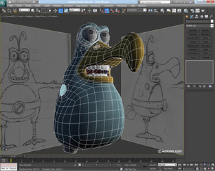 CC_illustration_3D_body_006.jpg