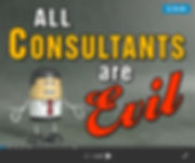 WAKSTER-All-Consultants.jpg