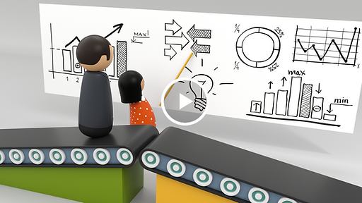 Accountant_STANDARD_Explainer-Animation.