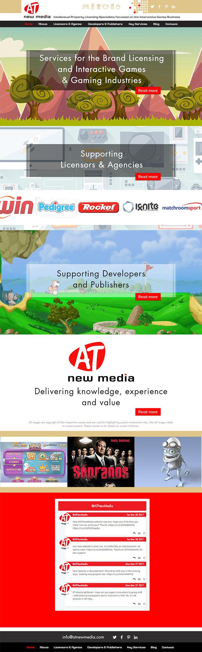 AT-New_Media-Website.jpg