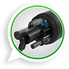 WAKSTER_Convert_funnel_icon-02.png