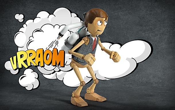 cartoon_rocket_pack.jpg