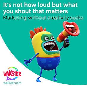 WAKSTER_SUCK_Campaign_Amplify_S.jpg