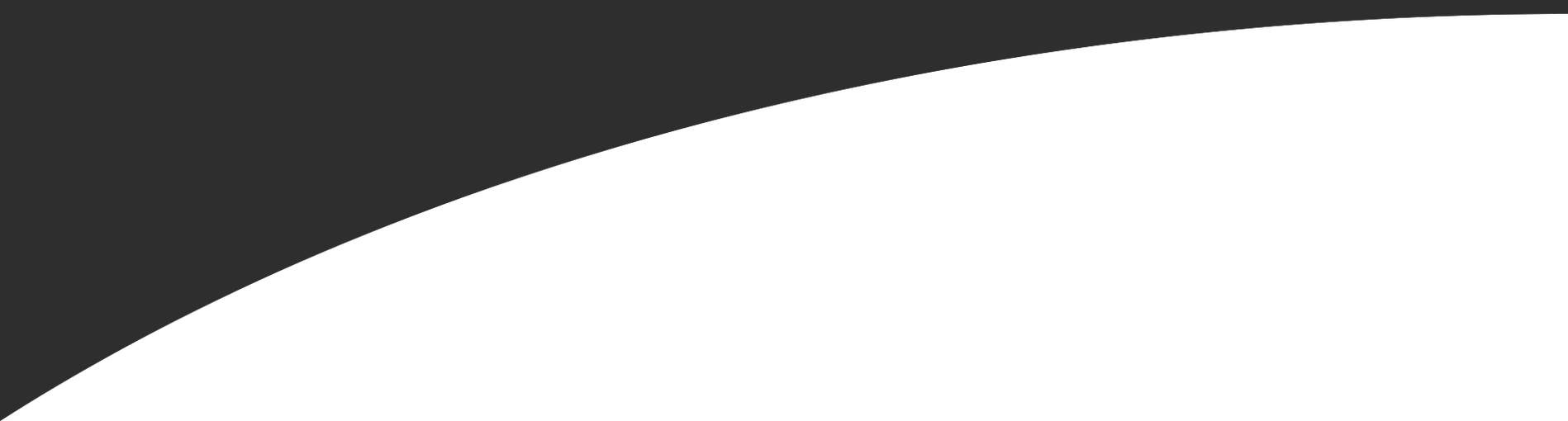 WAKSTER_Animationt_Curve_Gallery.png