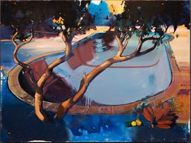 Pool Gauguin