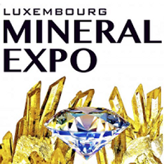 luxembourg_mineral_expo_logo_9819.png