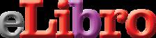 elibro-logo2x.png