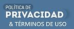 Banner-Poltica-Privacidad1.png