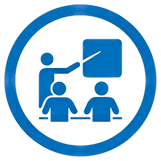 Servicio-diplomados-300x300.png