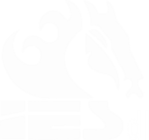 Logo IES DL minus.png