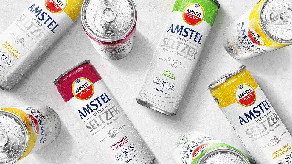 01_Cover_Amstel_Ultra_Seltzer.jpg