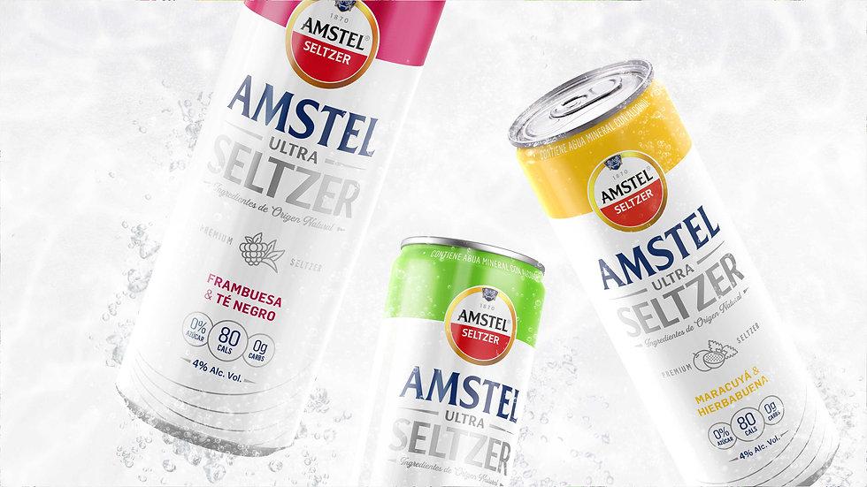02_Amstel_Ultra_Seltzer.jpg