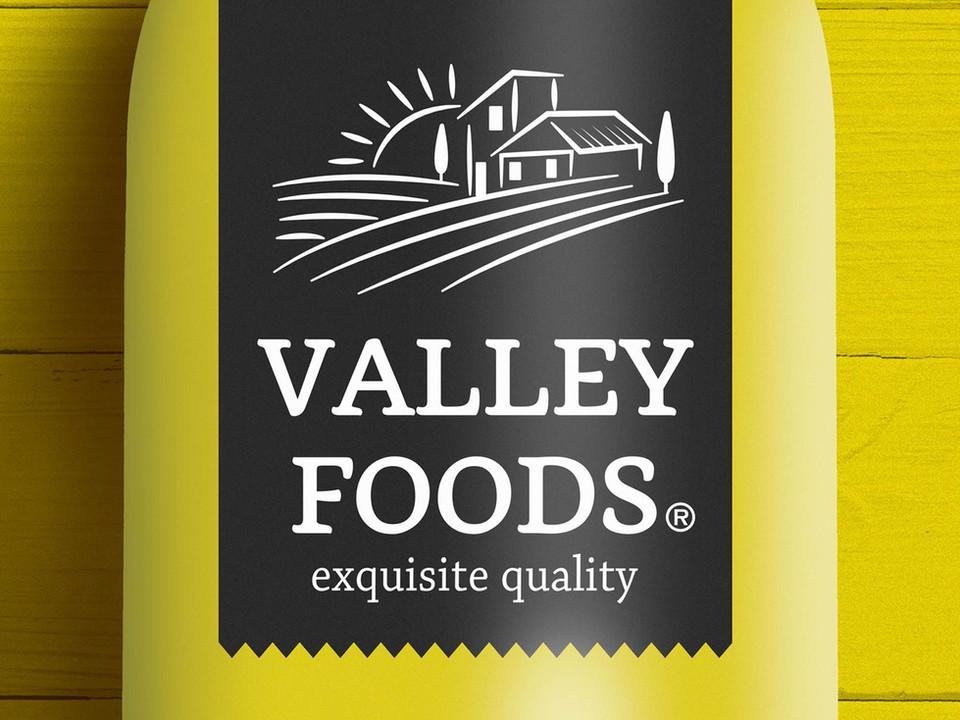 Valley Foods