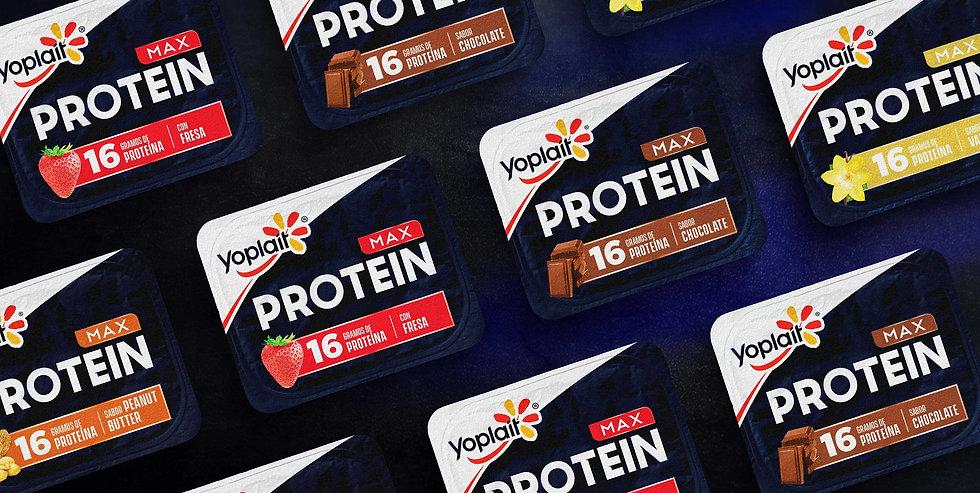 01_Yoplait_Protein_Max.jpg