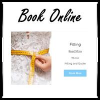 200x200borderOut2_BookOnline.png