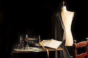 tailoring-2575930_1920_2.jpg