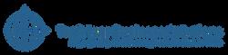 Trafalgar Business Solutions