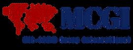 MCGI-Logo.png