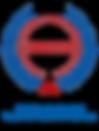 SDVOSB-logo-color-768x768.png